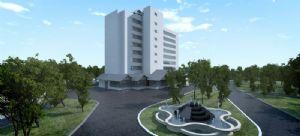 Salamis Park Conti Resort Hotel & Casino