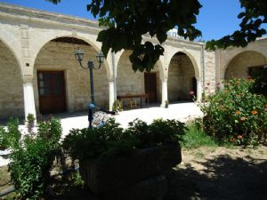 Revakli Ev Guest House