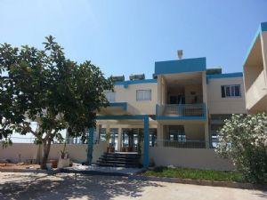 Karpaz View Hotel