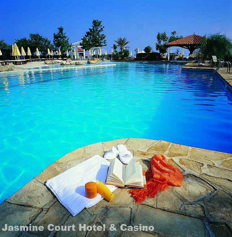North Cyprus Holidays Package Holidays amp Hotels amp Flights