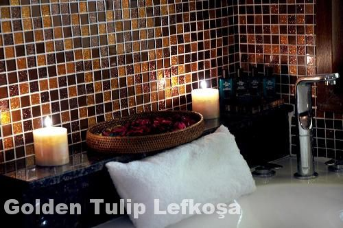 Golden tulip nicosia hotel and casino lefko a k br s for Acapulco golden tans salon owasso ok